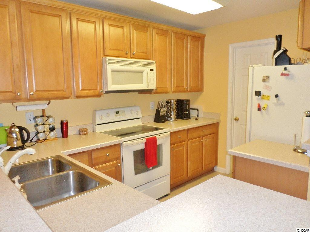 This property available at the  WINCHESTER CONDOS 41 (WCHC) in Murrells Inlet – Real Estate