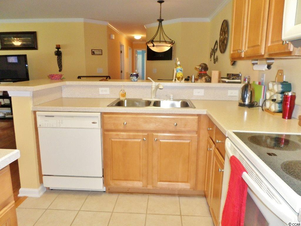 Real estate listing at  WINCHESTER CONDOS 41 (WCHC) with a price of $167,900