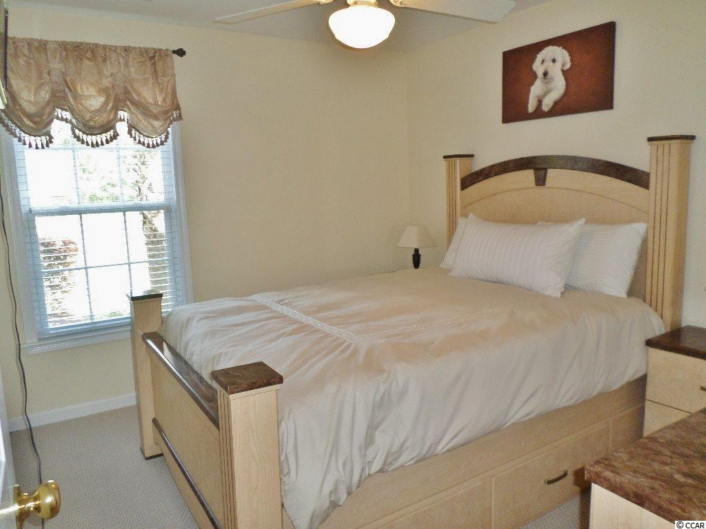 Check out this 3 bedroom condo at  WINCHESTER CONDOS 41 (WCHC)