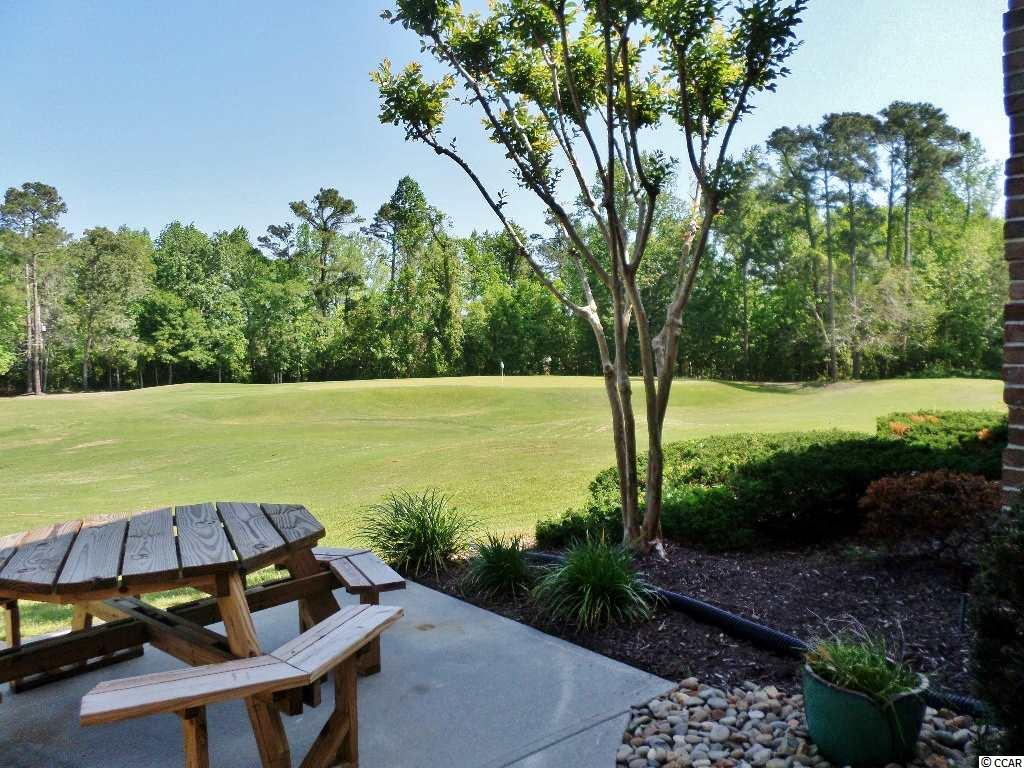 Another property at   WINCHESTER CONDOS 41 (WCHC) offered by Murrells Inlet real estate agent