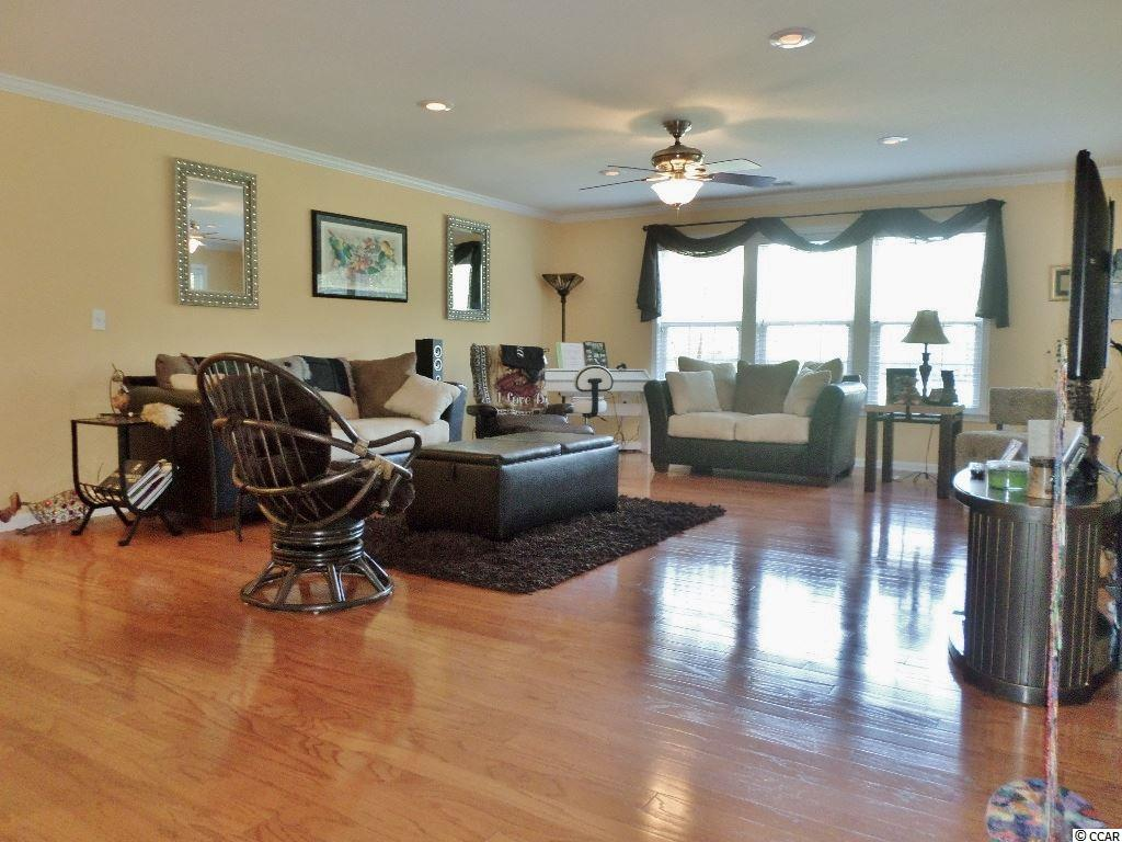 condo for sale at  WINCHESTER CONDOS 41 (WCHC) for $167,900