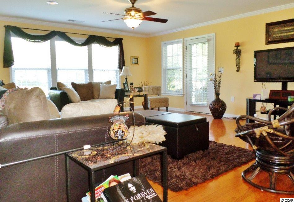 condo for sale at  WINCHESTER CONDOS 41 (WCHC) at 4660 FRINGETREE DR Murrells Inlet, SC