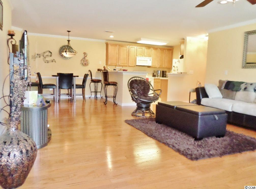 MLS #1712954 at  WINCHESTER CONDOS 41 (WCHC) for sale