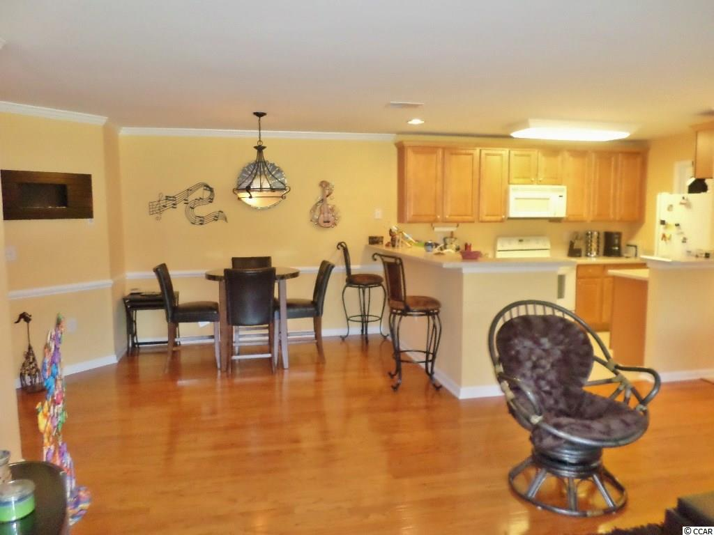 Real estate for sale at  WINCHESTER CONDOS 41 (WCHC) - Murrells Inlet, SC