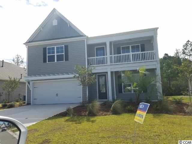5216 Harvest Run Way, Myrtle Beach, SC 29579