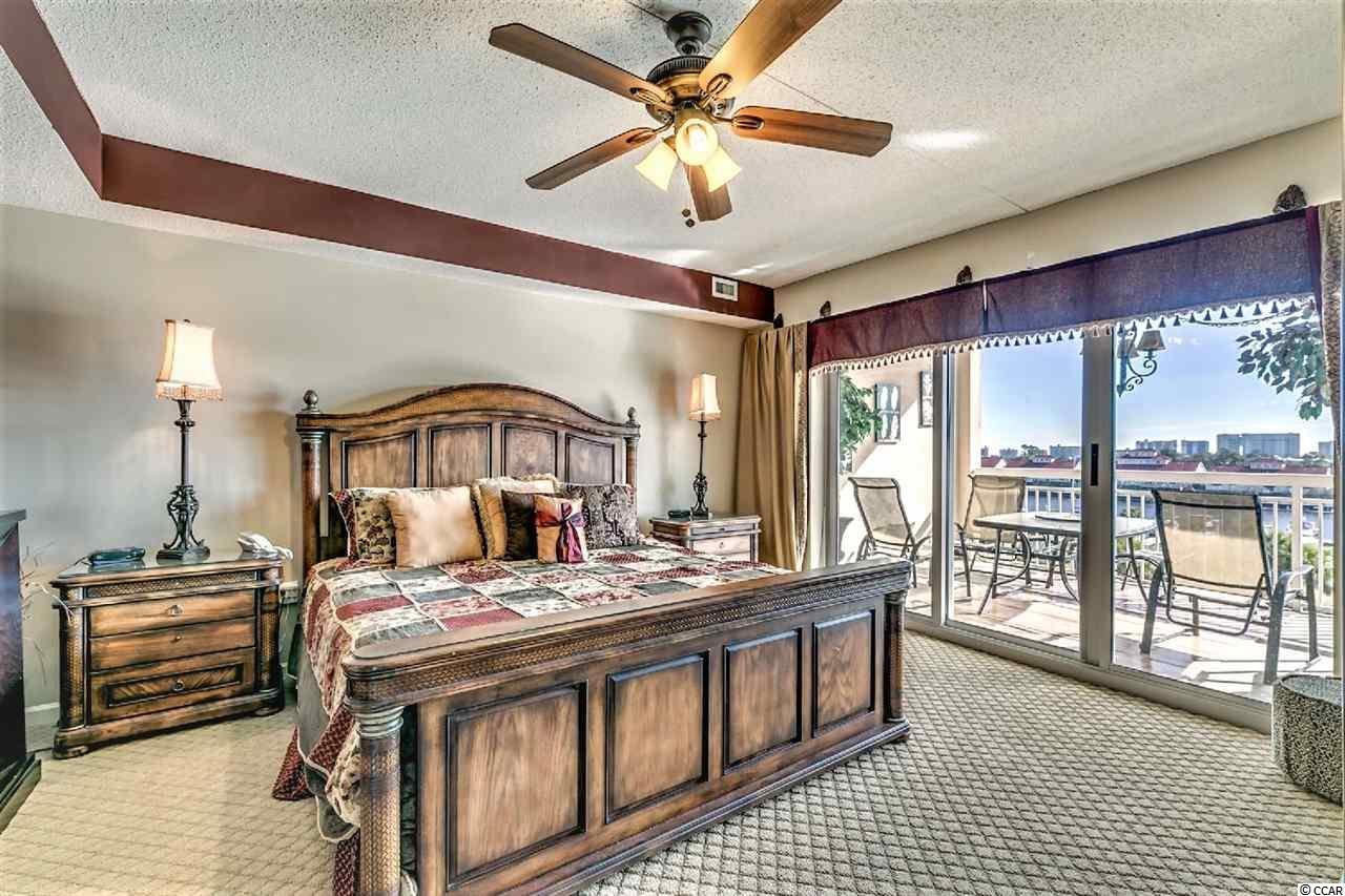 condo for sale at  North Tower Barefoot Resort for $319,900
