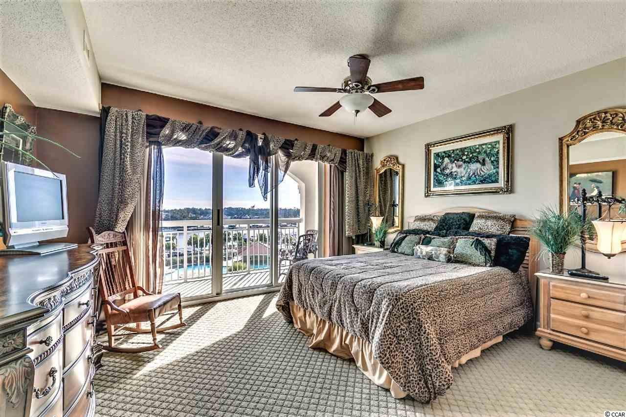 MLS #1712959 at  North Tower Barefoot Resort for sale