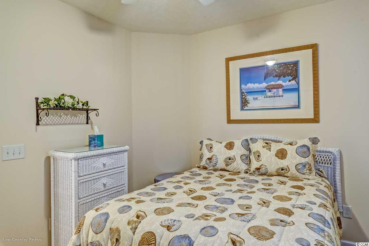 View this 3 bedroom condo for sale at  Palm Villas III in Myrtle Beach, SC