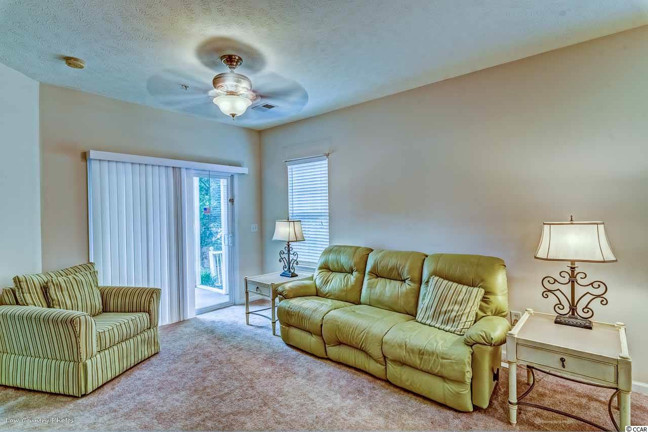 Another property at  Palm Villas III offered by Myrtle Beach real estate agent