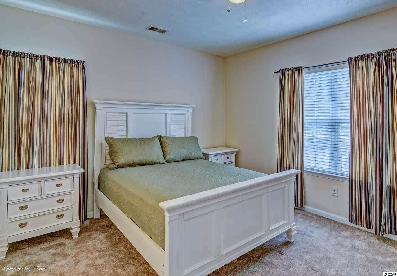 condo for sale at  Palm Villas III at 512 35th Avenue N Myrtle Beach, SC