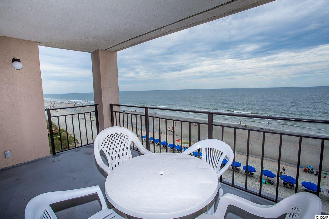 Real estate listing at  Surfmaster I with a price of $159,995