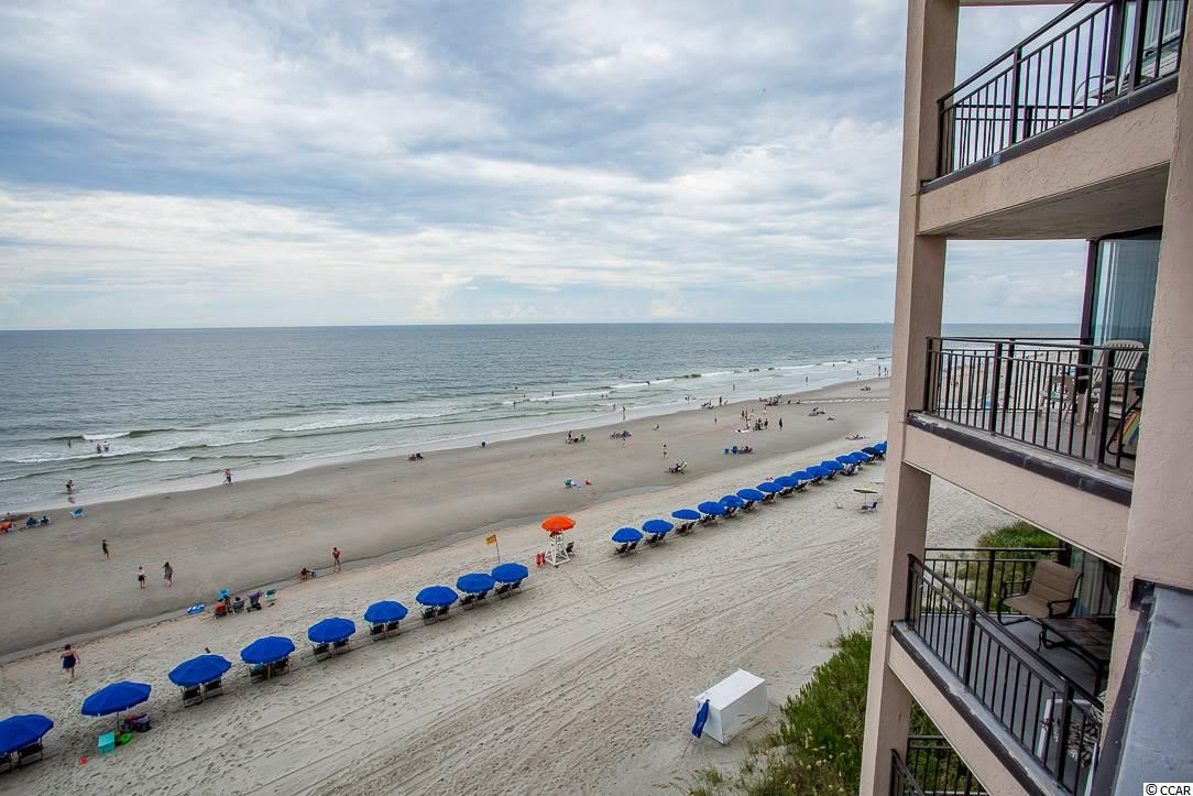 condo at  Surfmaster I for $159,995