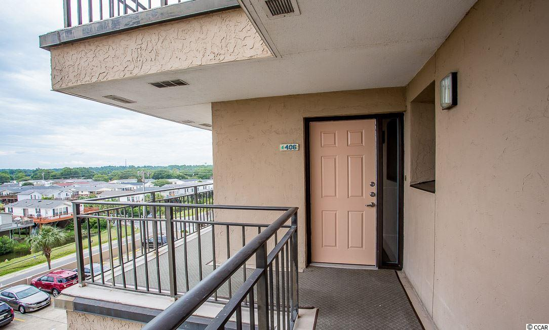 Interested in this  condo for $159,995 at  Surfmaster I is currently for sale