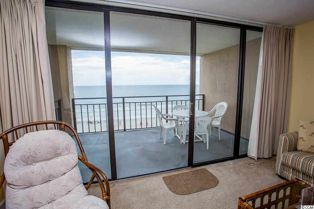 1 bedroom  Surfmaster I condo for sale