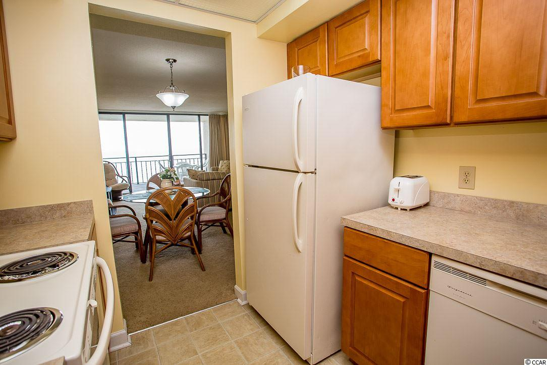condo for sale at  Surfmaster I for $159,995