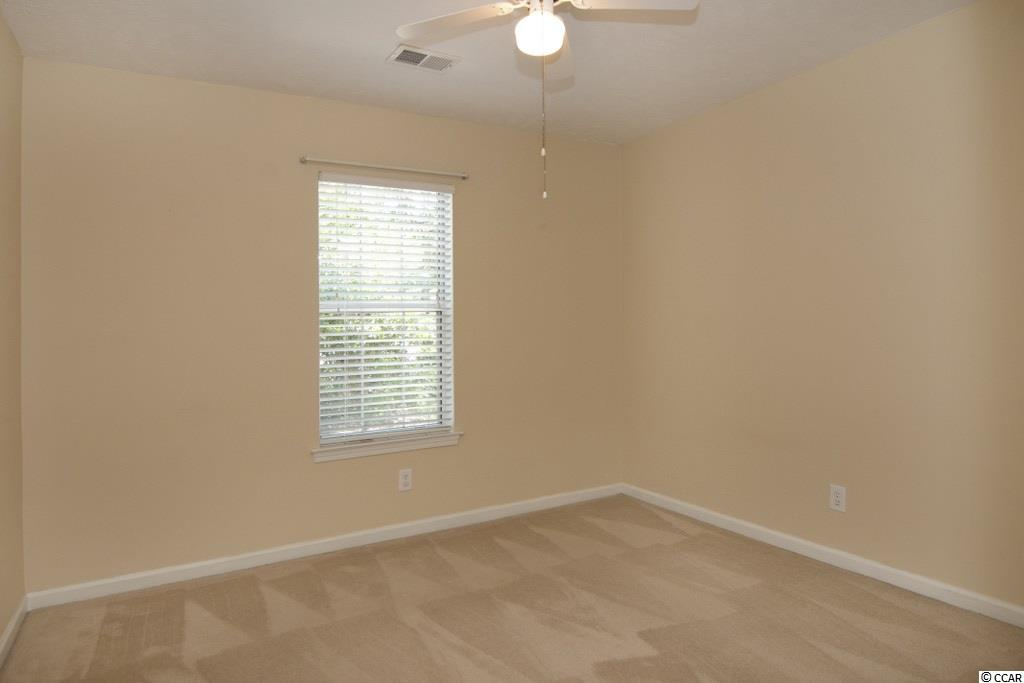 Check out this 3 bedroom house at  Rosecrest