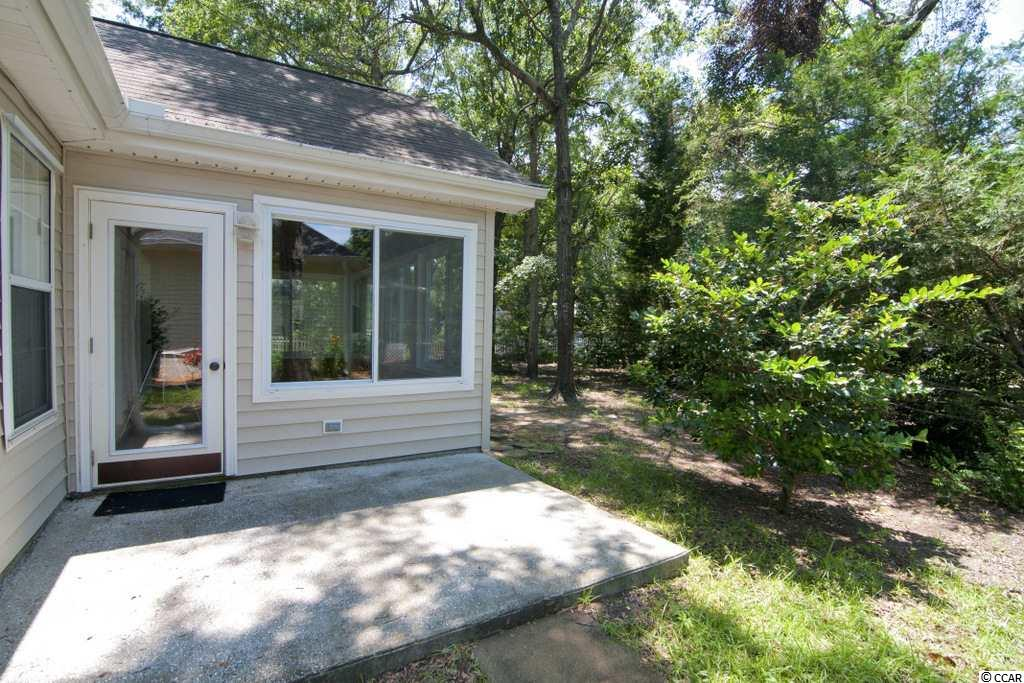 Another property at   Rosecrest offered by Pawleys Island real estate agent