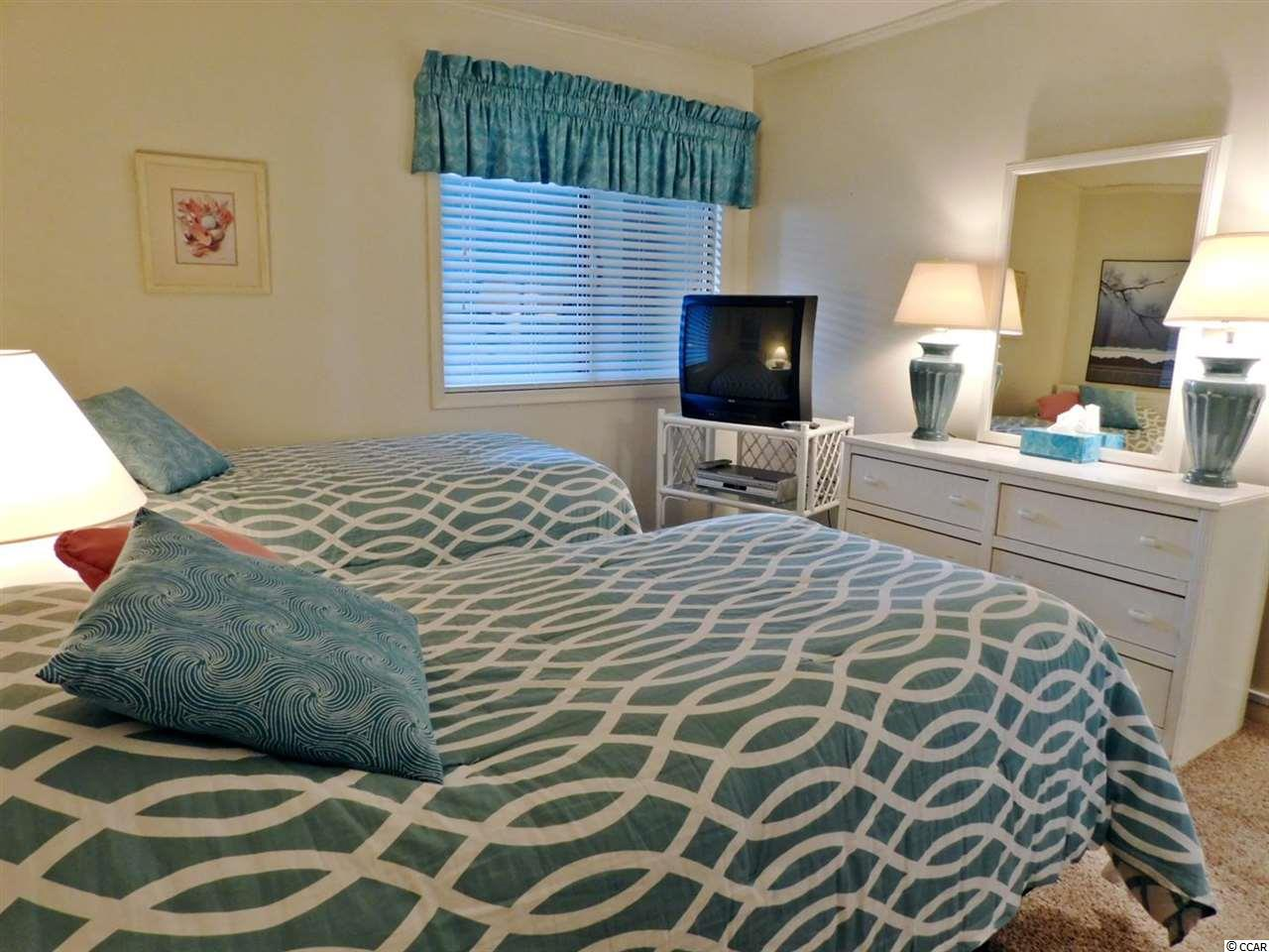 Interested in this  condo for $149,900 at  Pelicans Landing is currently for sale