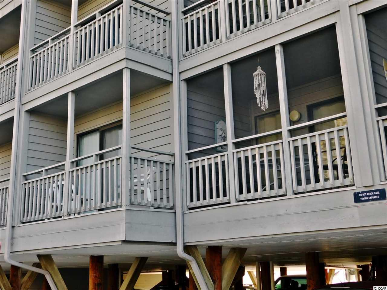 Contact your real estate agent to view this  Pelicans Landing condo for sale