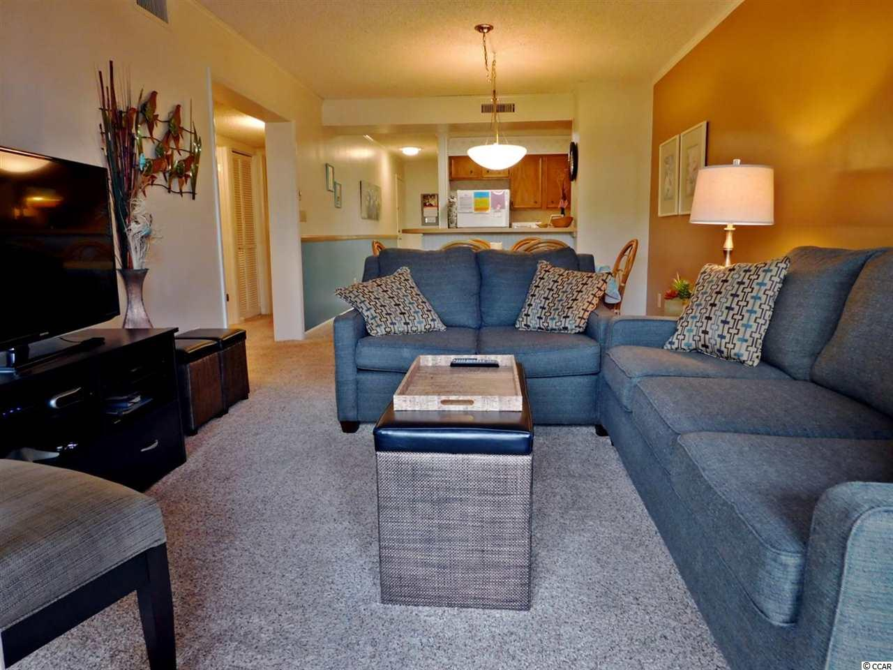 condo for sale at  Pelicans Landing for $149,900