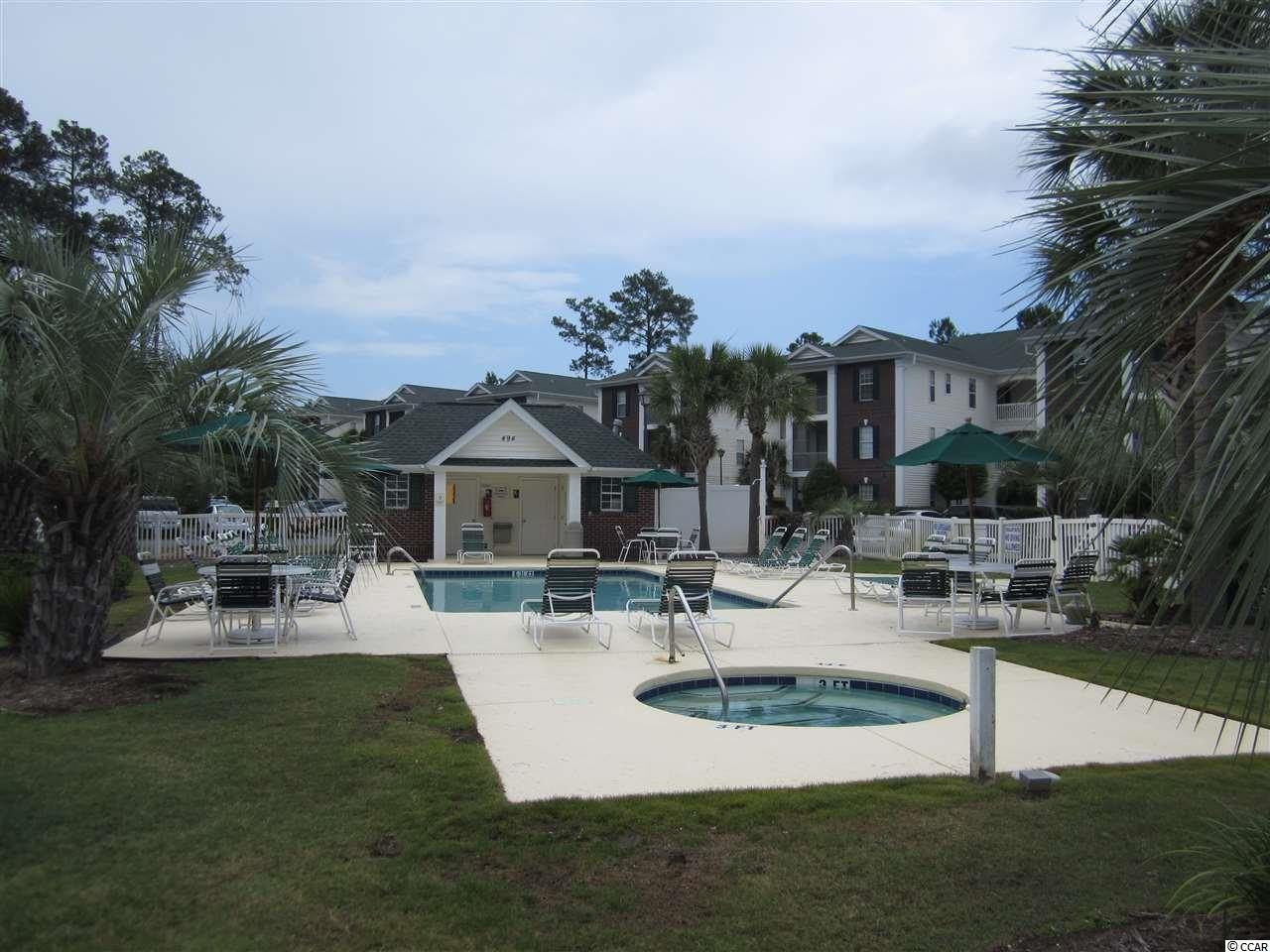 Real estate listing at  River Oaks with a price of $82,000