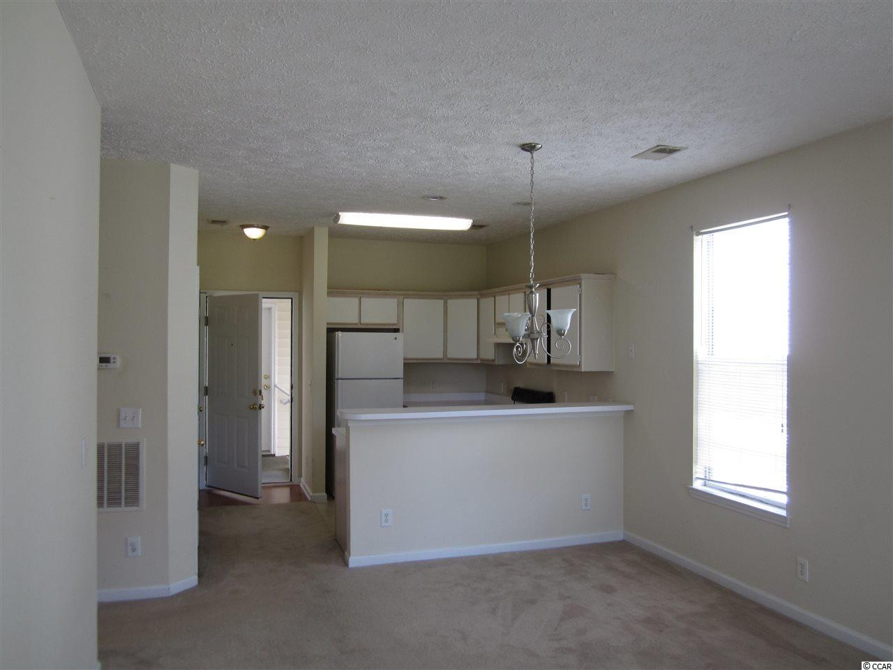 condo for sale at  River Oaks for $82,000