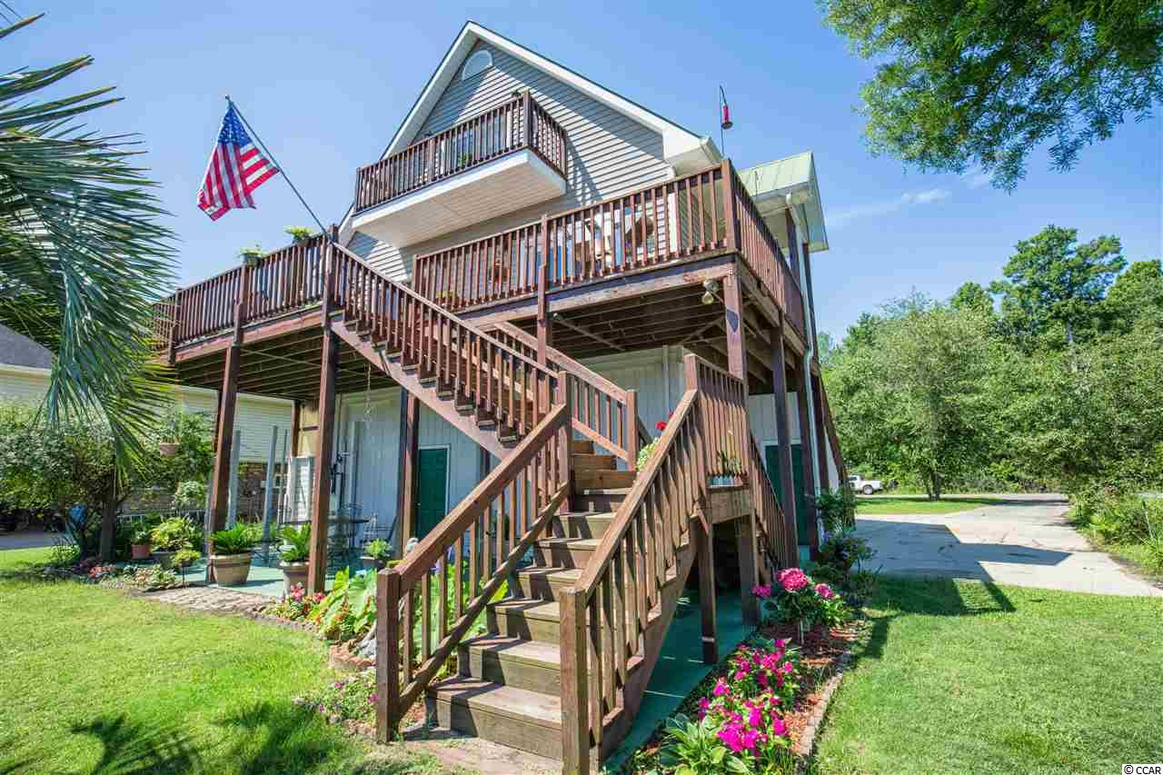 462 S River Front, Conway, SC 29527