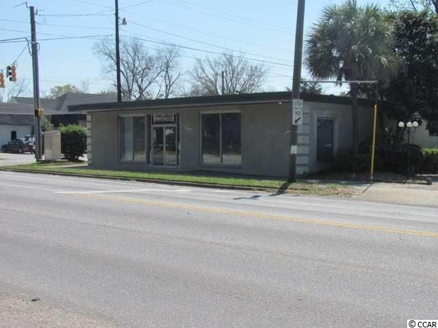 Surfside Realty Company - MLS Number: 1713088