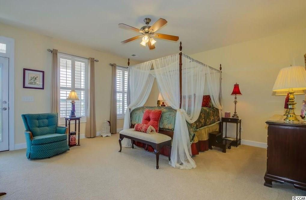 View this 4 bedroom condo for sale at  Tuscany - Carolina Forest Area - in Myrtle Beach, SC