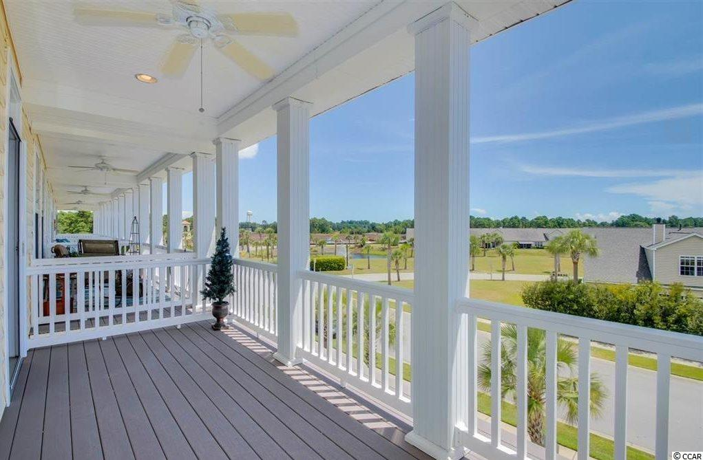 This property available at the  Tuscany - Carolina Forest Area - in Myrtle Beach – Real Estate