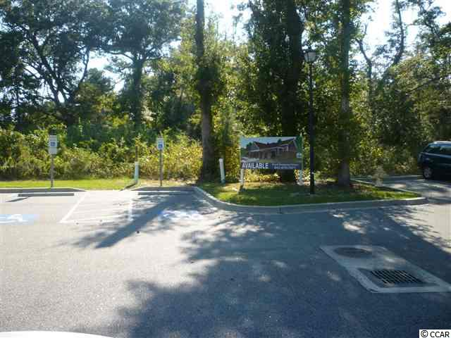 Lot 3 Coastal Professional Park, Murrells Inlet, SC 29576