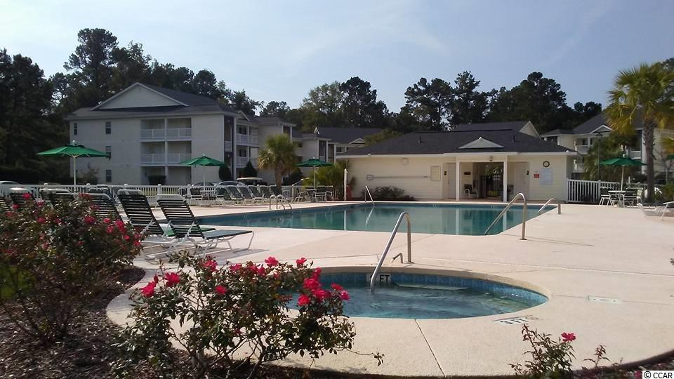 The Fairways At River Oaks condo for sale in Myrtle Beach, SC