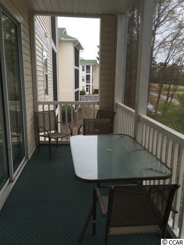 Another property at  The Fairways At River Oaks offered by Myrtle Beach real estate agent