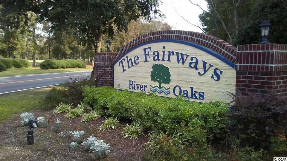Contact your Realtor for this 2 bedroom condo for sale at  The Fairways At River Oaks