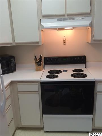 2 bedroom  The Fairways At River Oaks condo for sale
