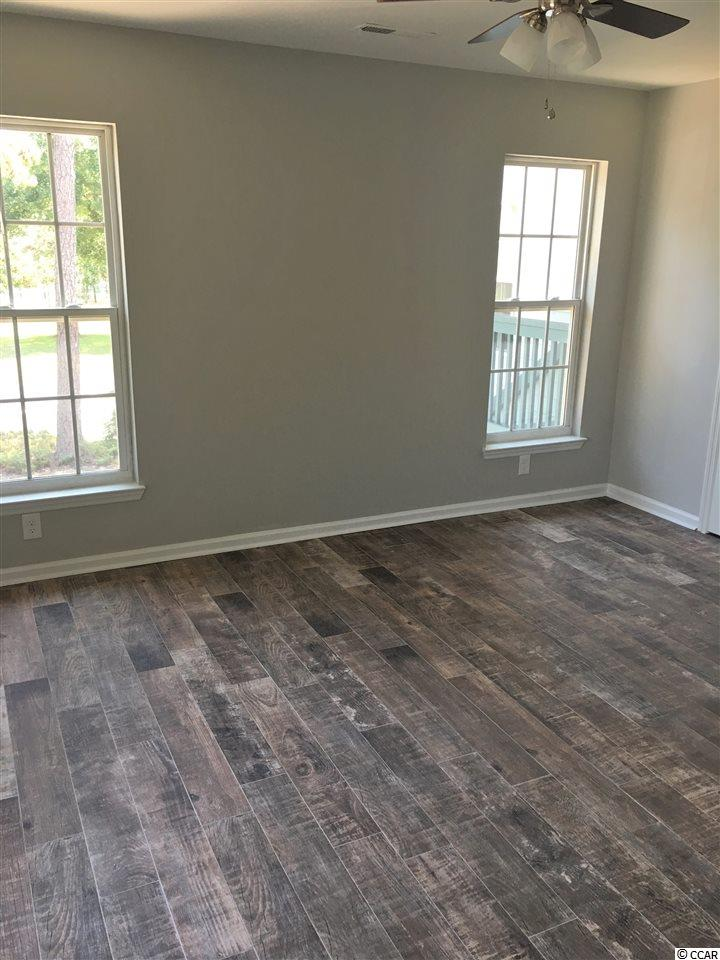 This property available at the  SPA @ LR in Little River – Real Estate