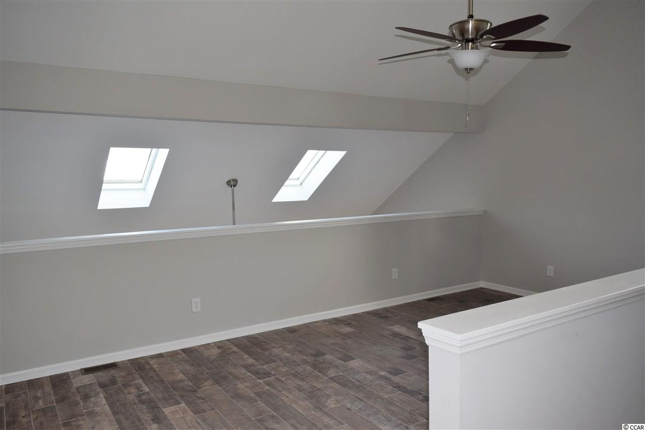 Check out this 2 bedroom condo at  SPA @ LR