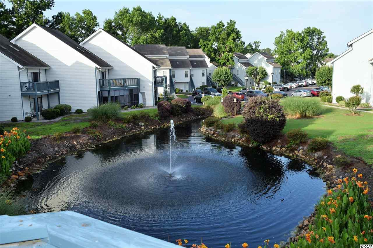 Have you seen this  SPA @ LR property for sale in Little River