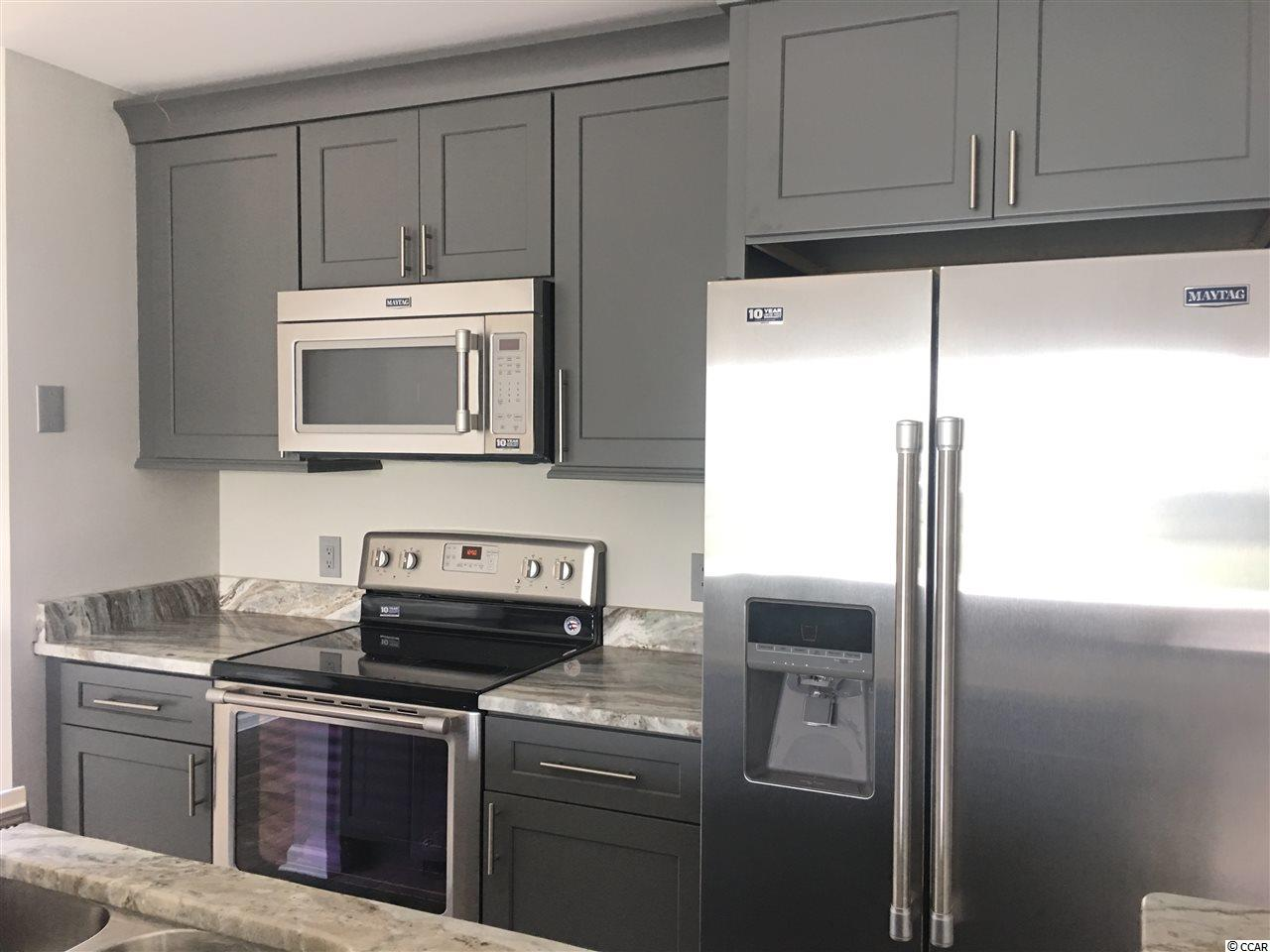 Contact your Realtor for this 2 bedroom condo for sale at  SPA @ LR