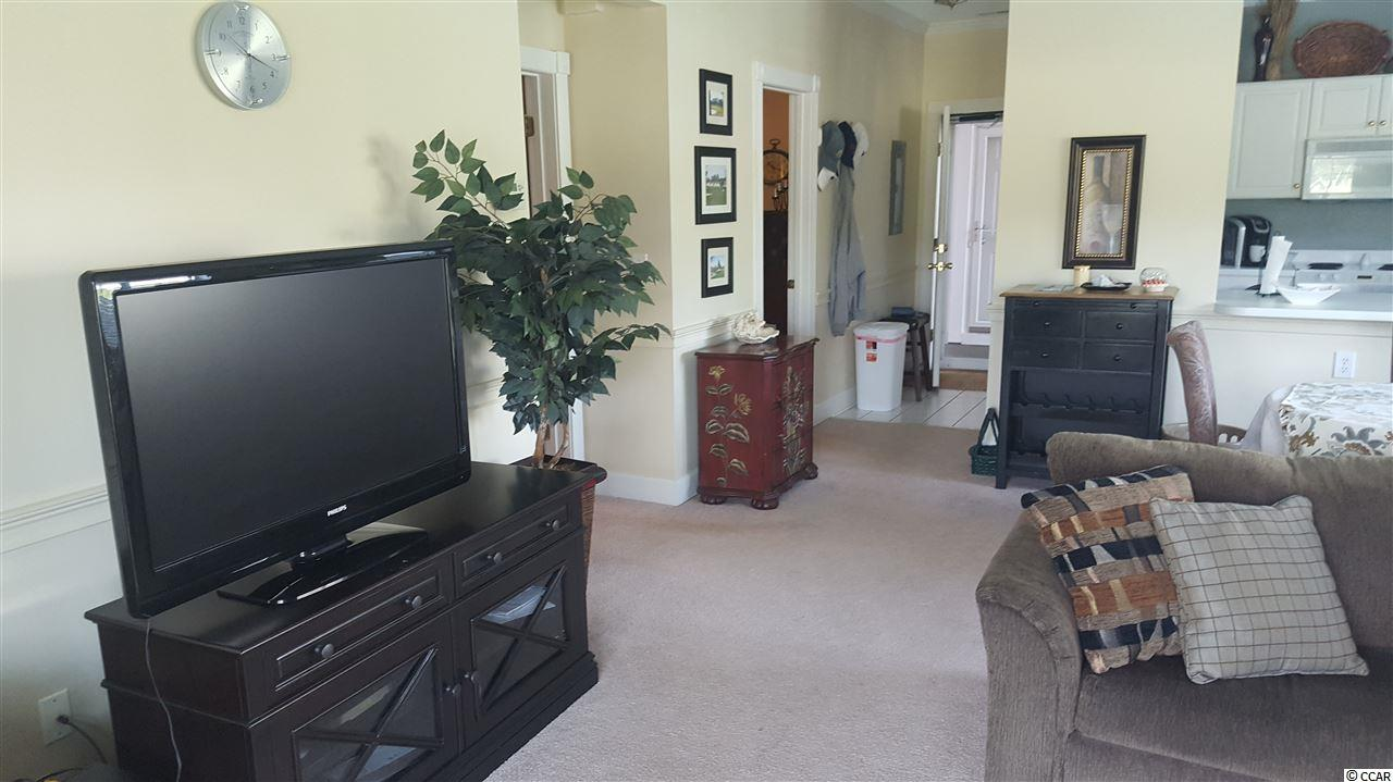 condo for sale at  Magnolia Place for $124,900