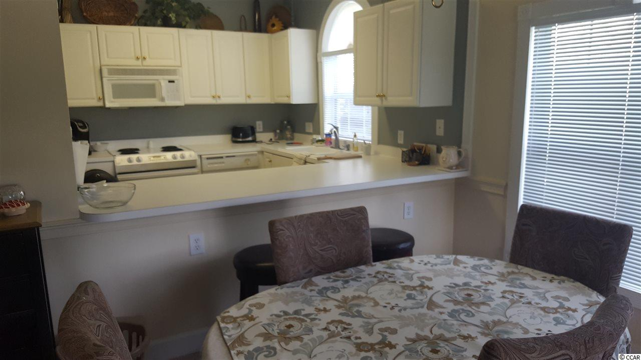 MLS #1713113 at  Magnolia Place for sale
