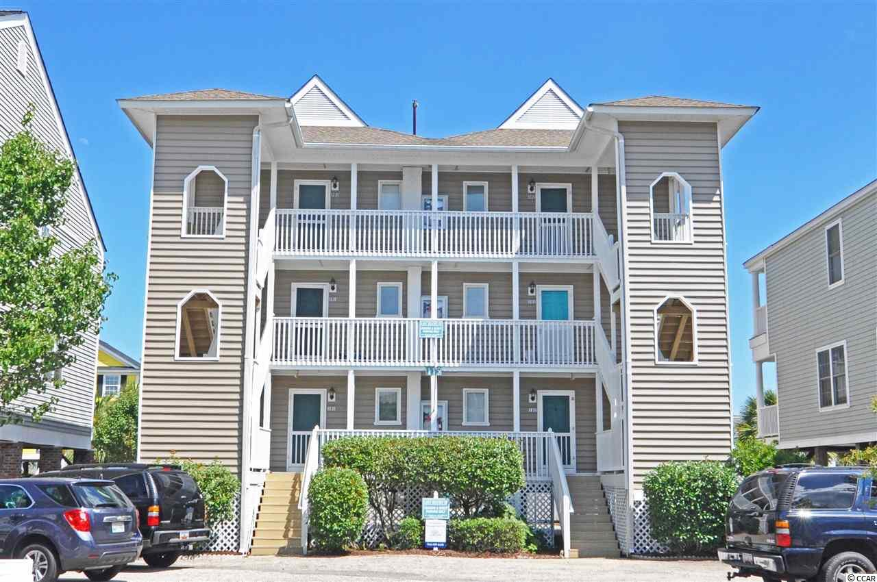Condo MLS:1713124 Last Resort III  115 S Ocean Blvd Surfside Beach SC