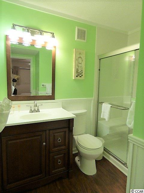 Real estate listing at  A Building with a price of $124,900