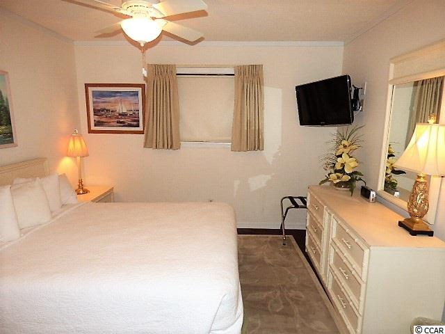 condo at  A Building for $124,900
