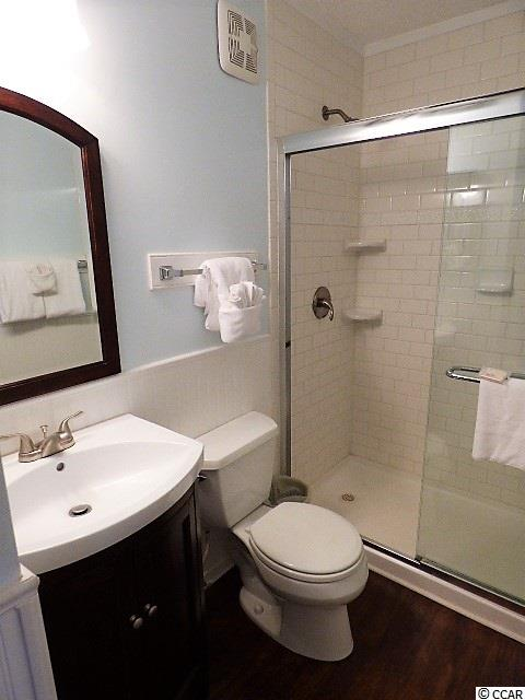 condo for sale at  A Building for $124,900
