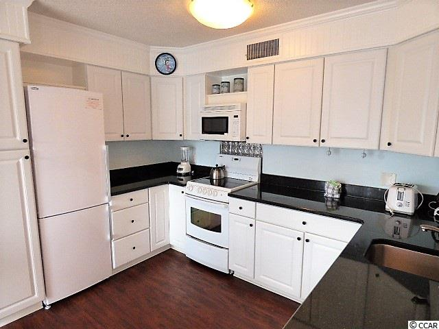 condo for sale at  A Building at 5905 S Kings Highway Myrtle Beach, SC