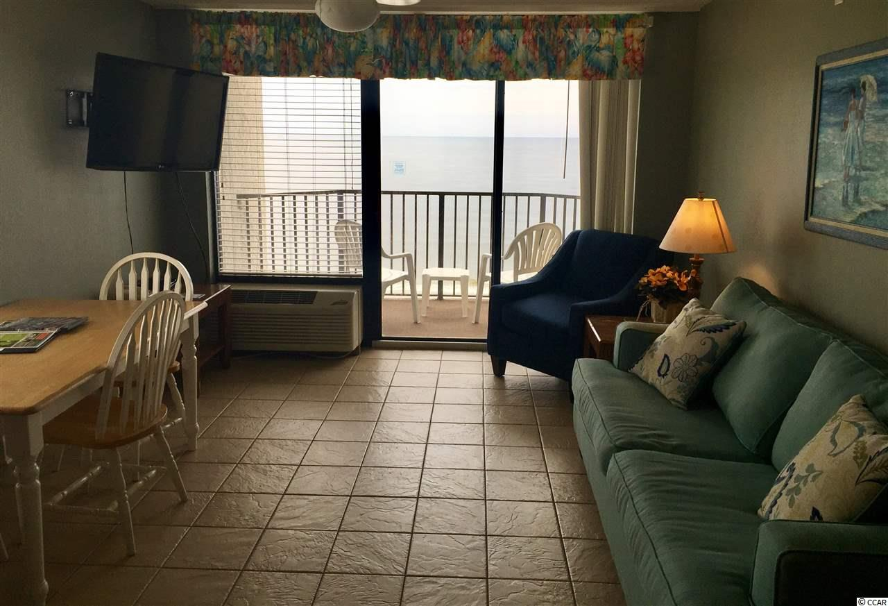 Check out this 1 bedroom condo at  OCEAN PARK