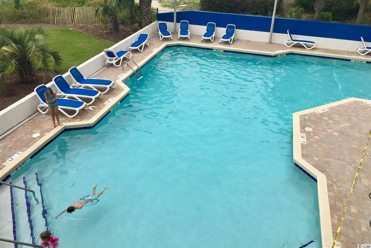 Have you seen this  OCEAN PARK property for sale in Myrtle Beach