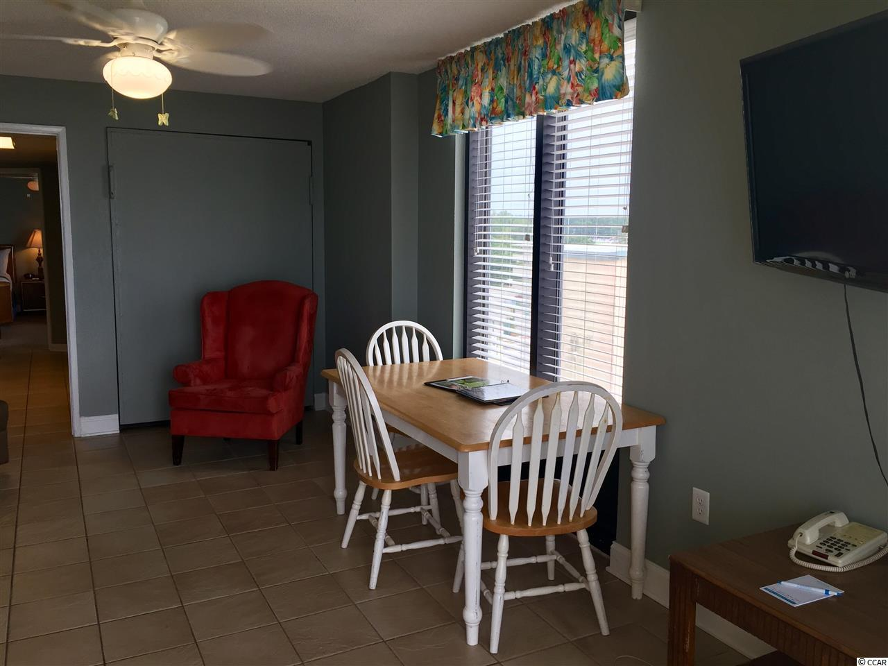 Contact your Realtor for this 1 bedroom condo for sale at  OCEAN PARK