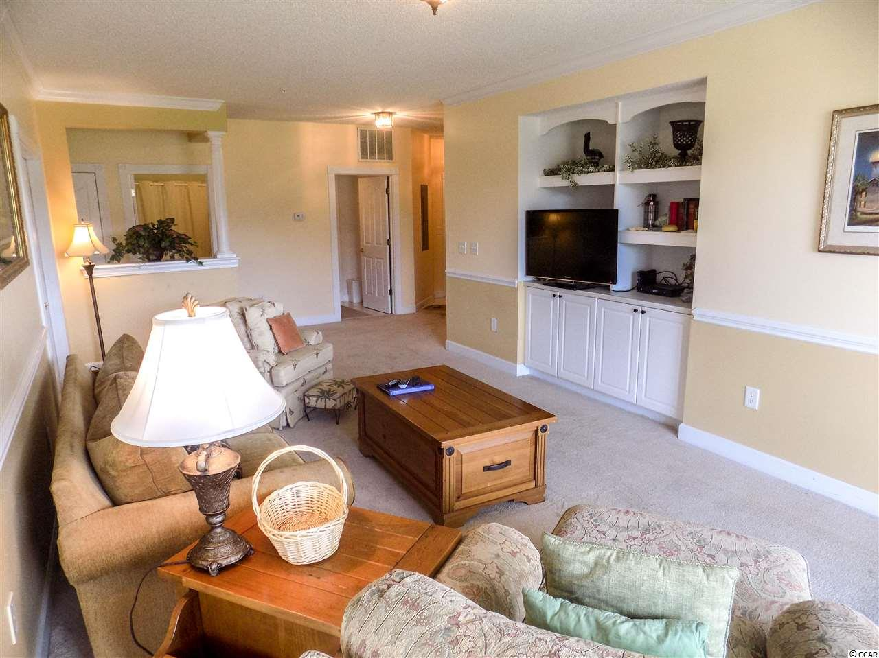 Harbour Cove at Barefoot Resort condo for sale in North Myrtle Beach, SC